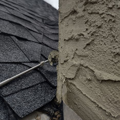 CASTLE ROOFING Roof Repair Atlanta GA 35.JPG
