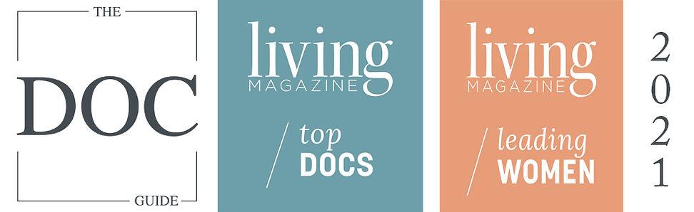 Top Docs Logos.jpg