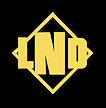 Lloyd Nabors Demolition Logo