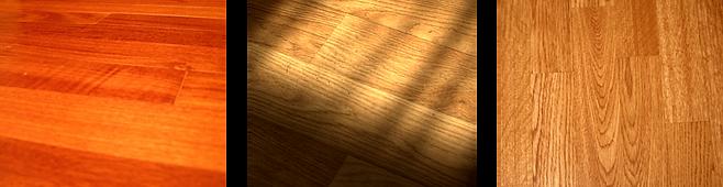 Laminate Flooring - Del Piso.png