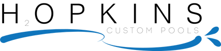 Logo (transparent background) Use Over W
