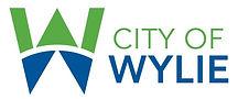Wylie Texas City Logo