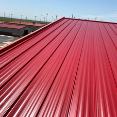 Metal Commercial Roofing by Chad Dodson.jpg