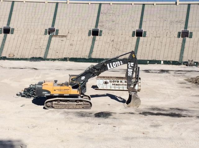 Lloyd Nabors Demolition 25.jpg