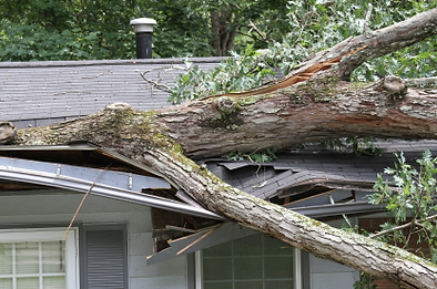This-is-Storm-Damage-to-a-house-in-Atlan