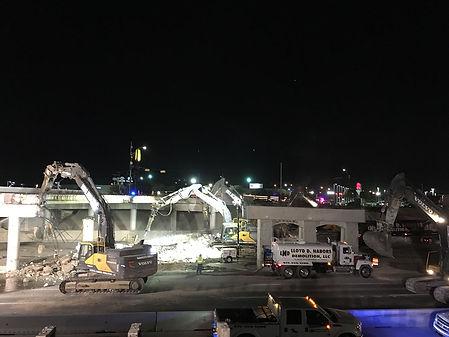 FM 3406 Bridge Demolition Round Rock TX.jpg