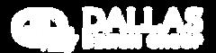 Dallas Design Group Logo