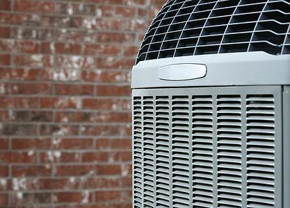 AC Repair in Wylie TX