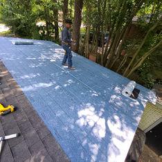 CASTLE ROOFING Roofers Atlanta GA 18.jpg