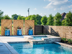 Add Privacy to Your Landscape