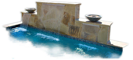 water features main image.png