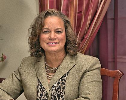 Patricia-Ellis-Diversity-Inc