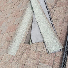 CASTLE ROOFING Roof Repair Atlanta GA 42.JPG