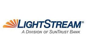 LightStream Financing_Hopkins Custom Poo