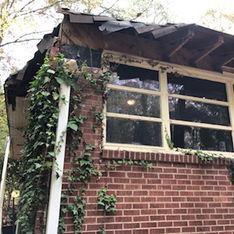CASTLE ROOFING Roof Repair Atlanta GA 31.JPG
