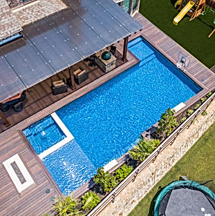 Gold_Medal_Pools-Residential_Pool_Straig