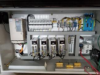 Electrical_Enclosure-1200x900.jpg