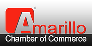 Amarillo TX Chamber of Commerce Logo.png