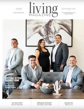 Arlington Living Magazine - September 2021 Edition.png