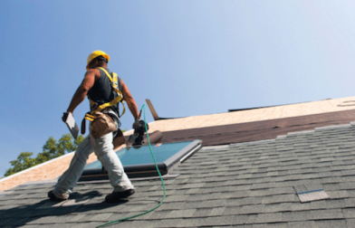 Re-roofing-atlanta-400x252.png