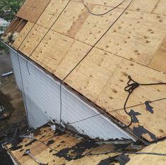 CASTLE ROOFING Roofers Atlanta GA 29.jpg