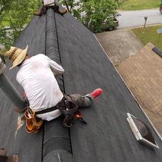 CASTLE ROOFING Roofers Atlanta GA 34.jpg