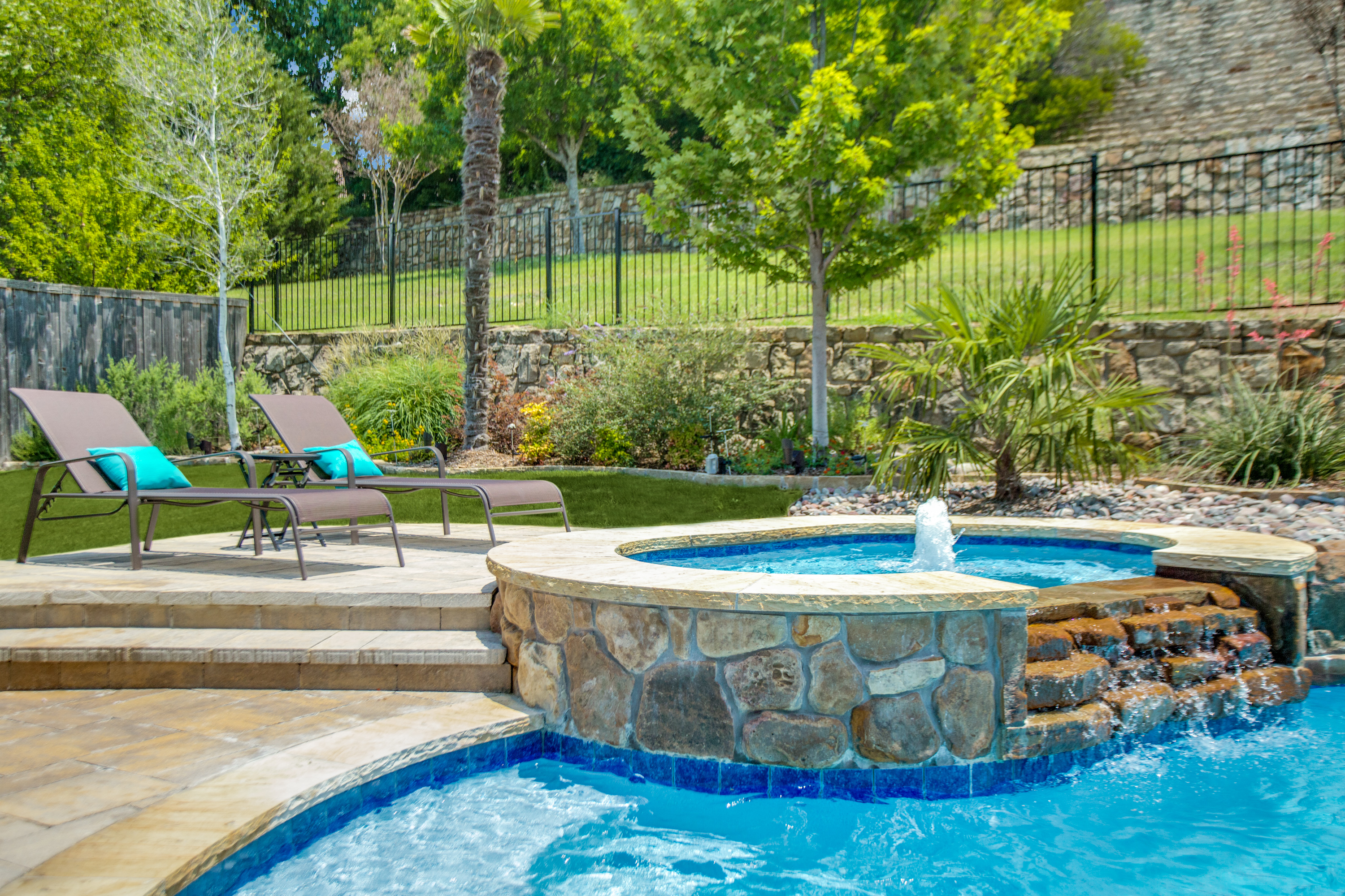 Gold_Medal_Pools-Residential_Pool_Free_Form_Style-Plano-TX-7