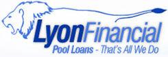 lyon-financing-logo.jpg
