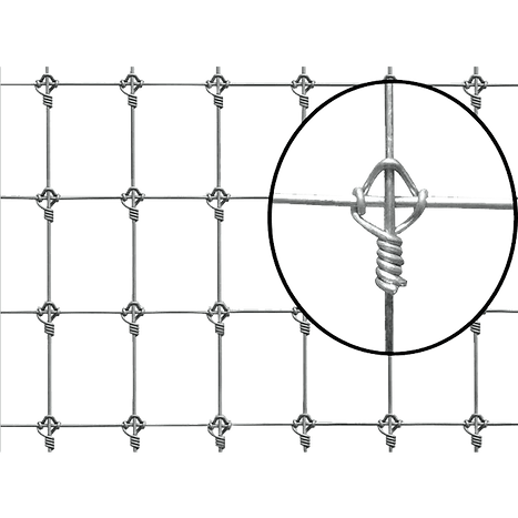 Fence Diagram.png