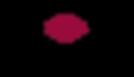 Arizona Tile - Logo