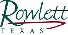 rowlett_tx_logo.jpg