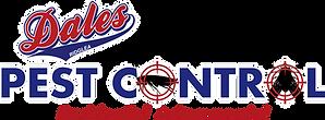 Dales Pest Control