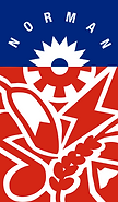 Norman OK City Logo.png