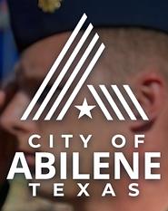 Abilene TX City Logo.png