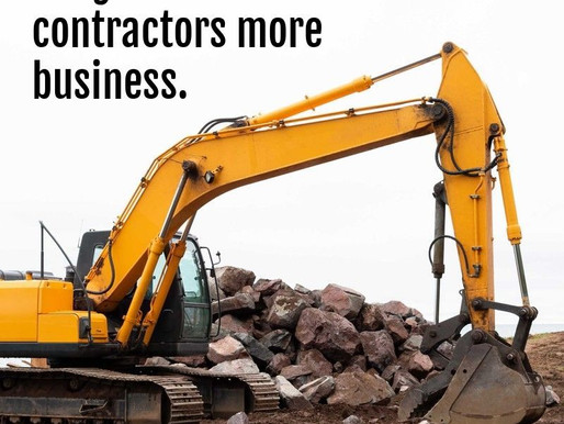 General Contractors Can Benefit Greatly From SEO