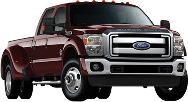 pickup_truck_PNG16298.png