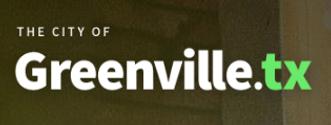 Greenville TX city logo.png
