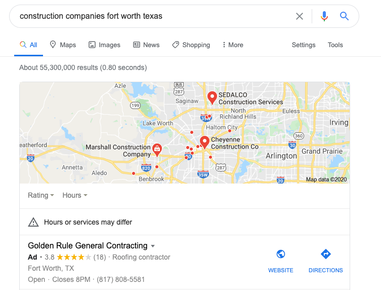 Construction SEO Google ADs.png