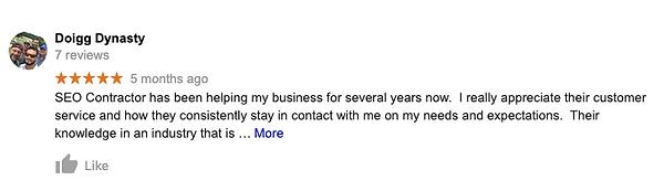 Google Reviews - Jeff Doigg.png