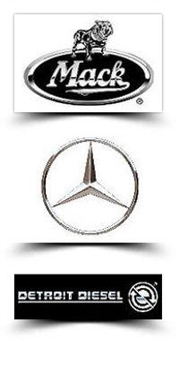 engine companies4.jpg