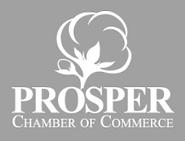 Prosper TX Chamber of Commerce Logo.png
