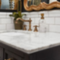 Arizona Tile - Del Piso Tile and Stone