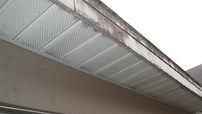Castle Roofing and Soffit Repair Atlanta GA