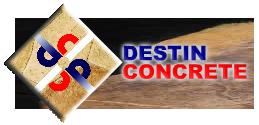 destin-concrete-logo.png