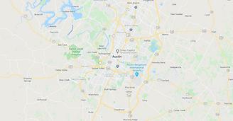 Austin, TX Map .png