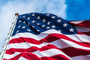American-flag_istock.jpg