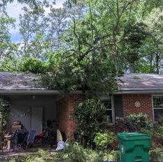 CASTLE ROOFING Roof Repair Atlanta GA 40.JPG