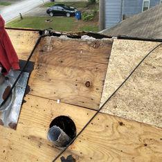 CASTLE ROOFING Roofers Atlanta GA 32.jpg