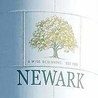 Newark TX City Logo.png
