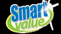 Barnyard_Dollar_Store_Smartvalue
